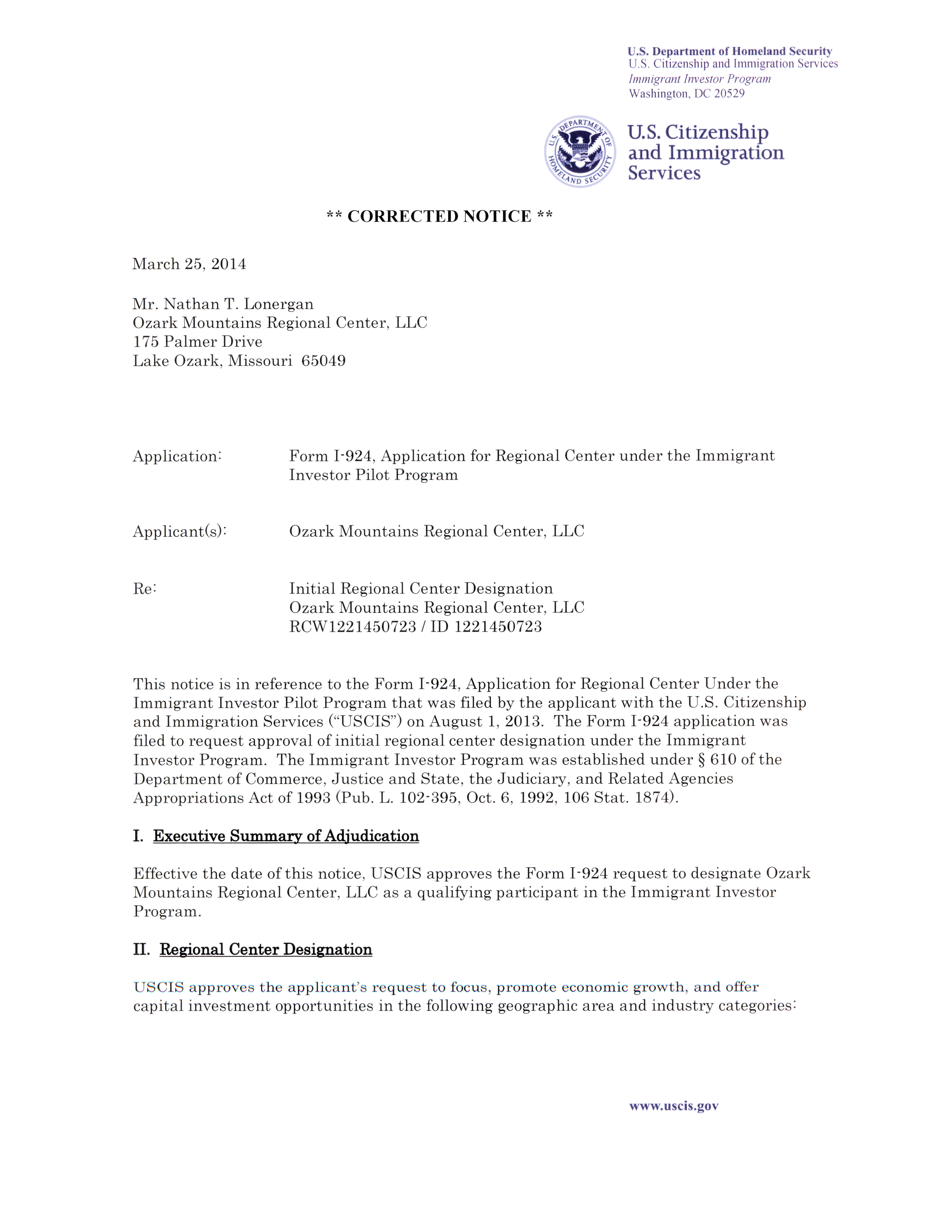 Uscis letter carnavalsmusic uscis letter spiritdancerdesigns Image collections